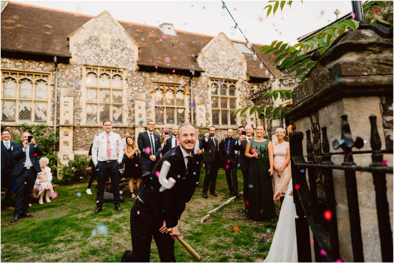 HIGHLIGHTS OF 2018 - A YEAR OF NORFOLK WEDDING PHOTOGRAPHY 134
