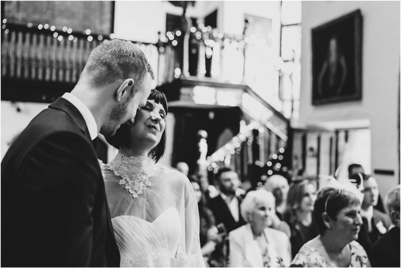 HIGHLIGHTS OF 2018 - A YEAR OF NORFOLK WEDDING PHOTOGRAPHY 138