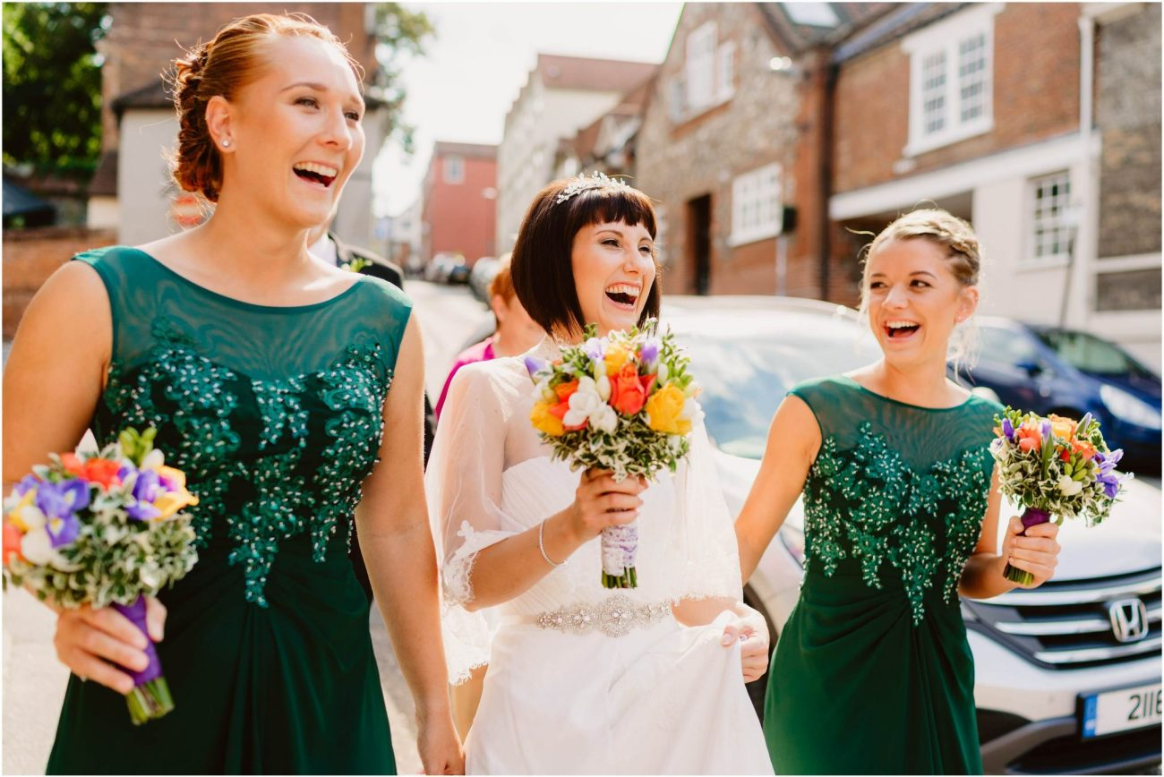 HIGHLIGHTS OF 2018 - A YEAR OF NORFOLK WEDDING PHOTOGRAPHY 160