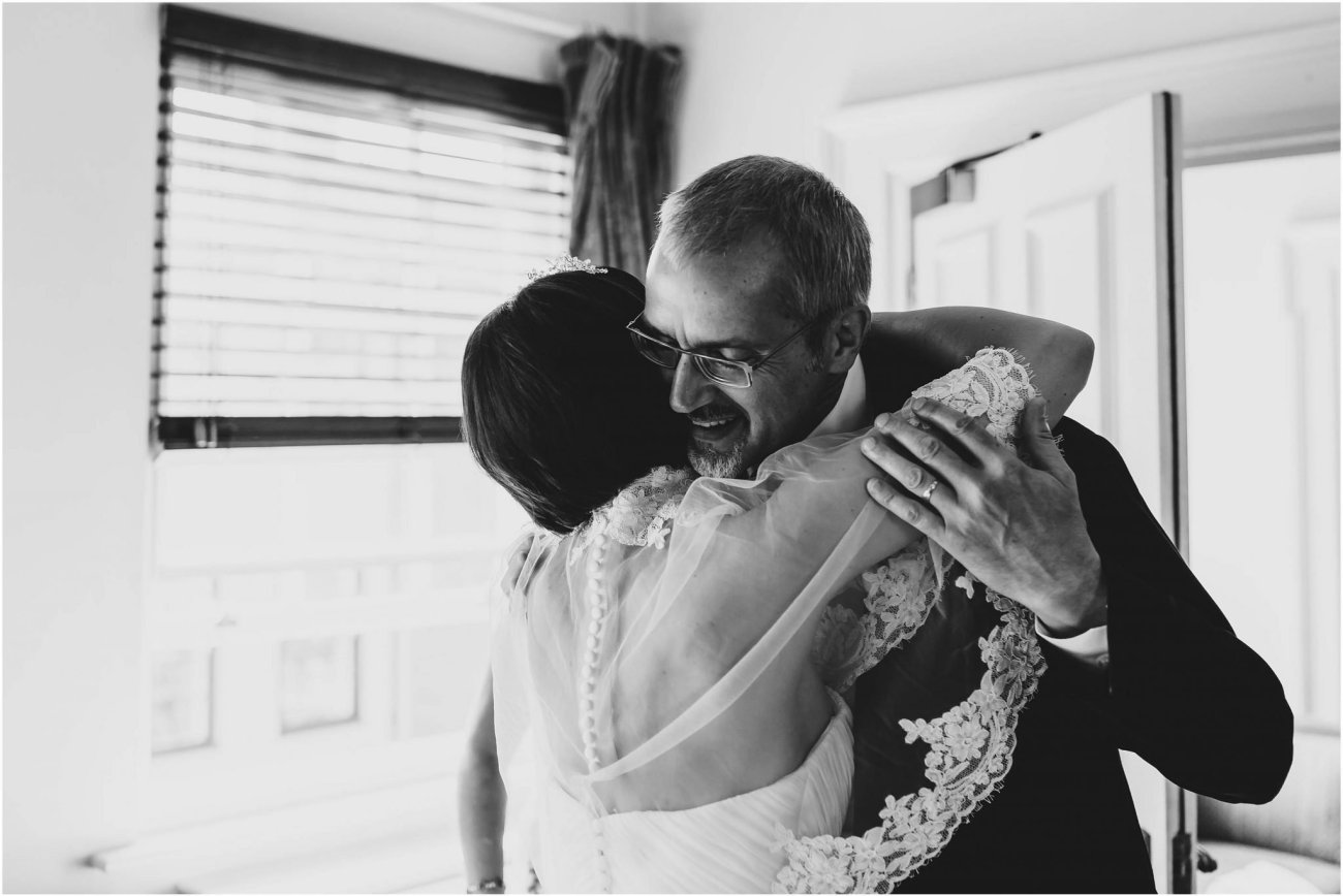 HIGHLIGHTS OF 2018 - A YEAR OF NORFOLK WEDDING PHOTOGRAPHY 143