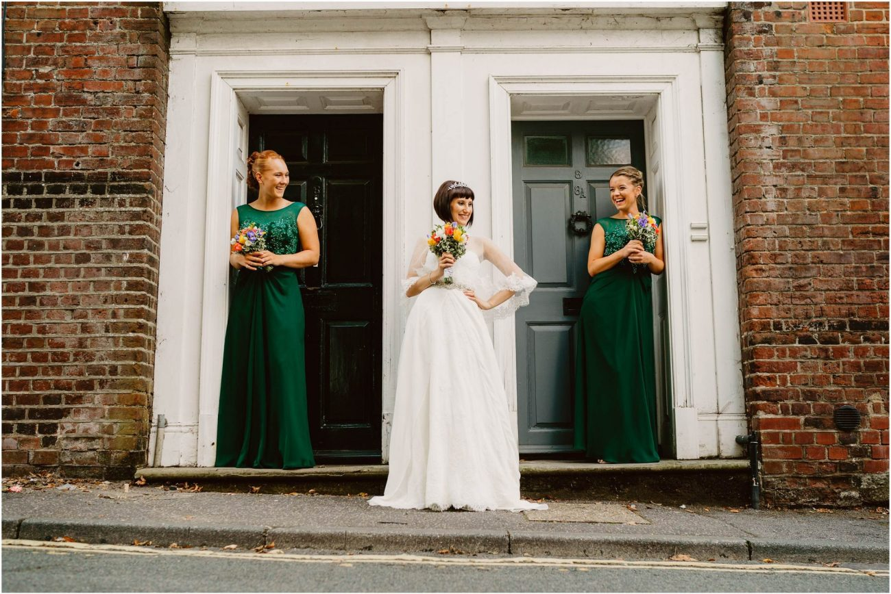 HIGHLIGHTS OF 2018 - A YEAR OF NORFOLK WEDDING PHOTOGRAPHY 145