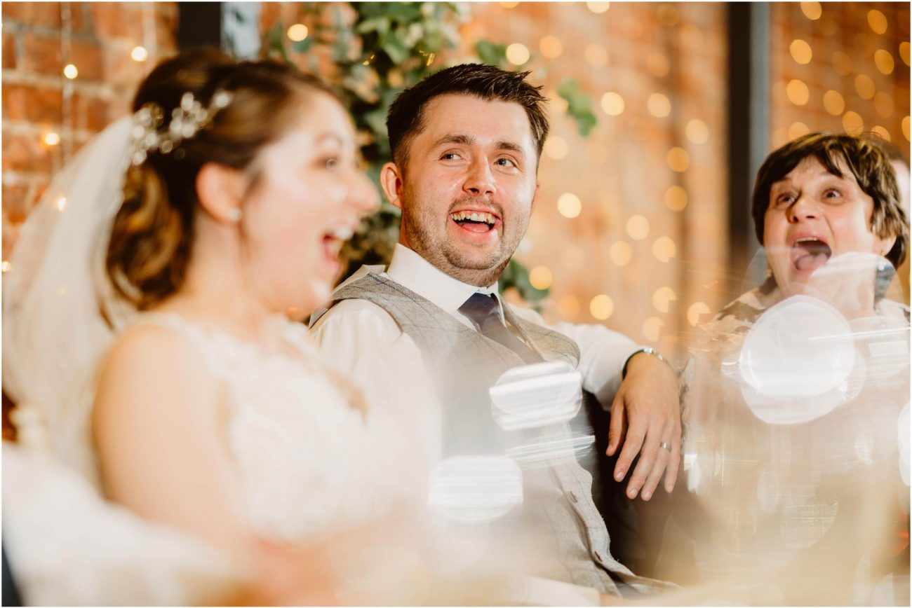 HIGHLIGHTS OF 2018 - A YEAR OF NORFOLK WEDDING PHOTOGRAPHY 151