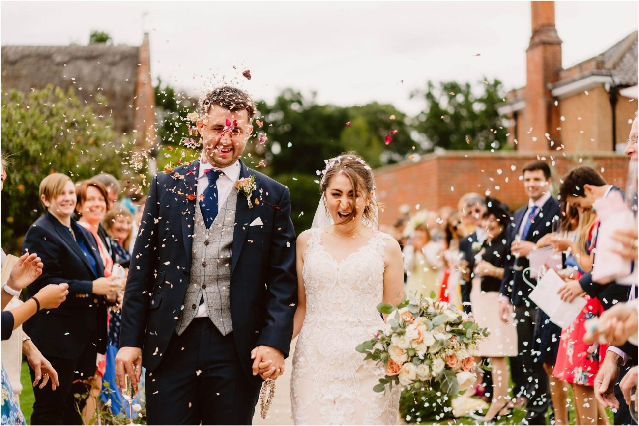 HIGHLIGHTS OF 2018 - A YEAR OF NORFOLK WEDDING PHOTOGRAPHY 161