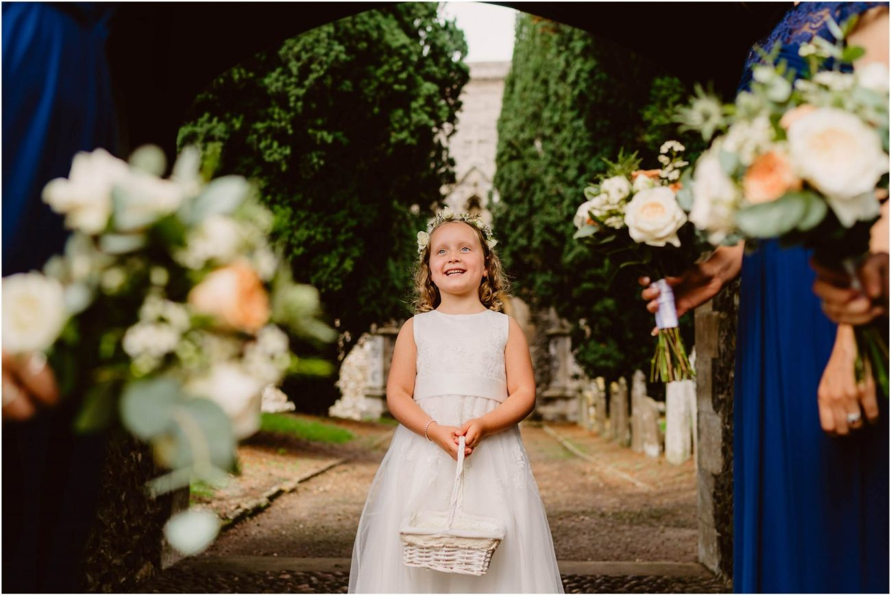 HIGHLIGHTS OF 2018 - A YEAR OF NORFOLK WEDDING PHOTOGRAPHY 184