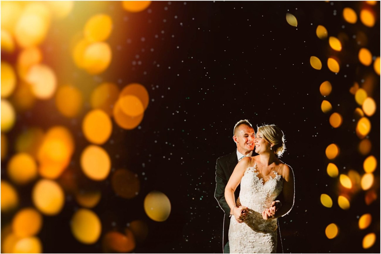 HIGHLIGHTS OF 2018 - A YEAR OF NORFOLK WEDDING PHOTOGRAPHY 142