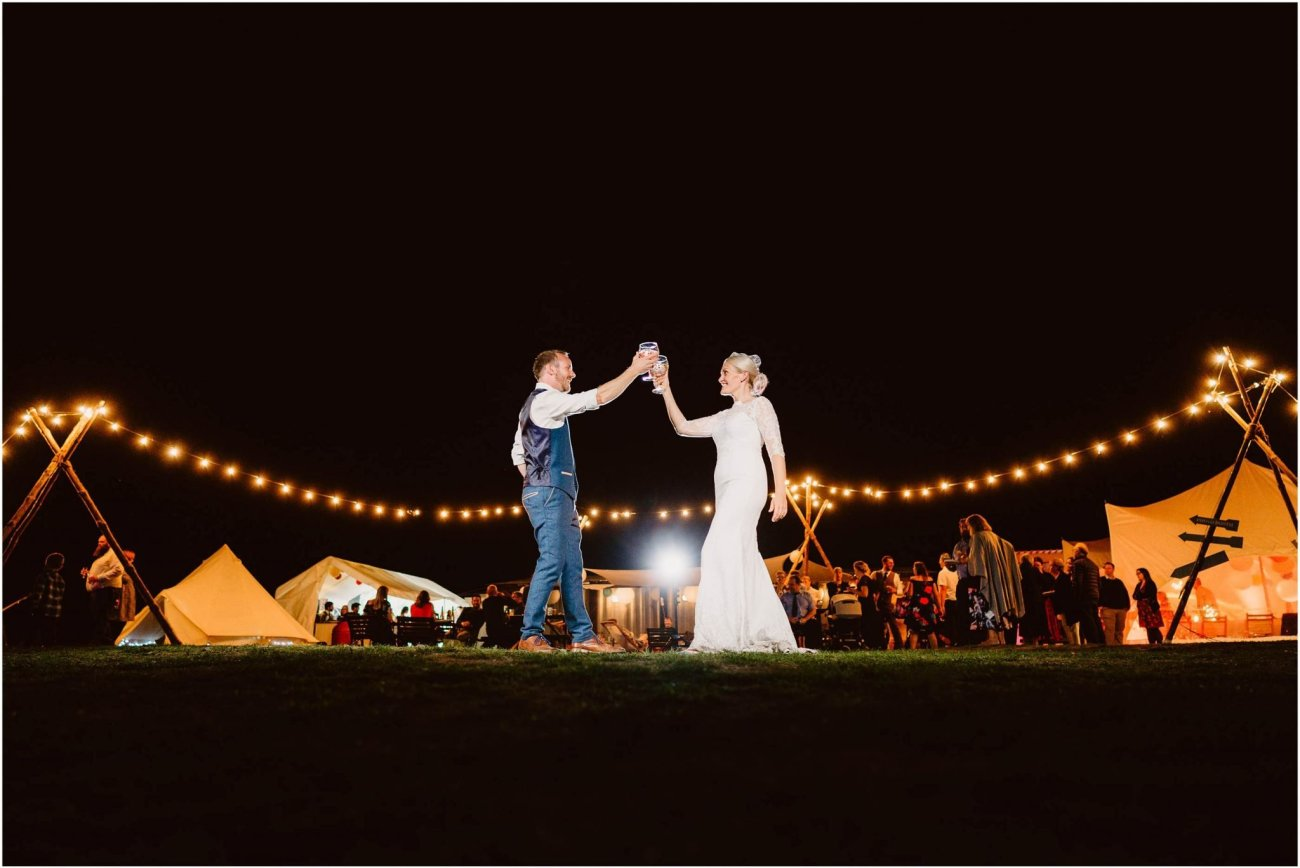 HIGHLIGHTS OF 2018 - A YEAR OF NORFOLK WEDDING PHOTOGRAPHY 164