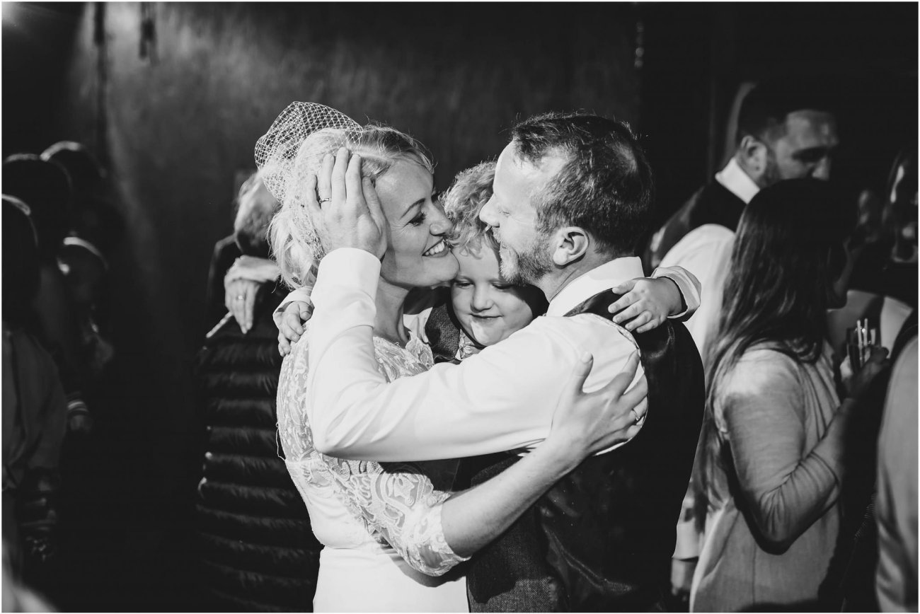 HIGHLIGHTS OF 2018 - A YEAR OF NORFOLK WEDDING PHOTOGRAPHY 159