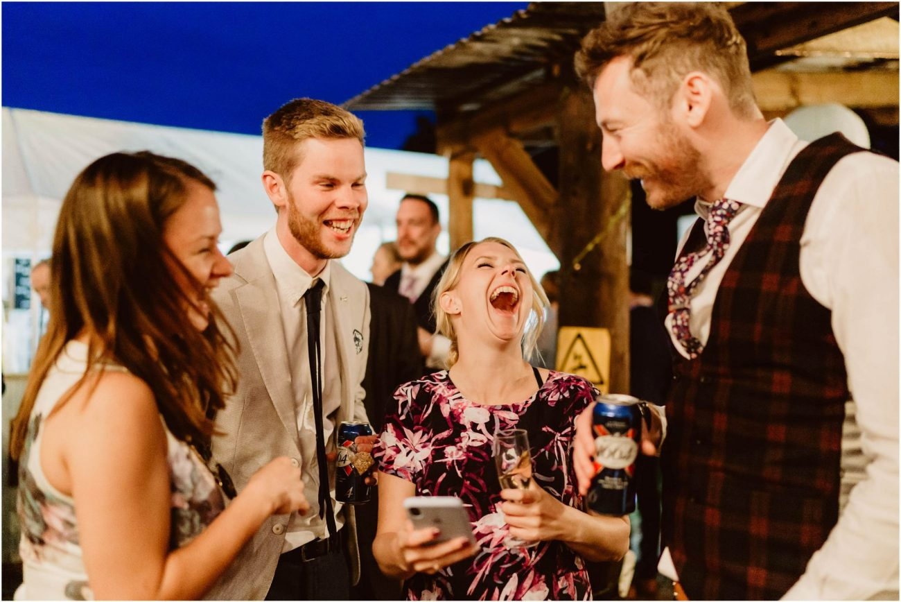 HIGHLIGHTS OF 2018 - A YEAR OF NORFOLK WEDDING PHOTOGRAPHY 165