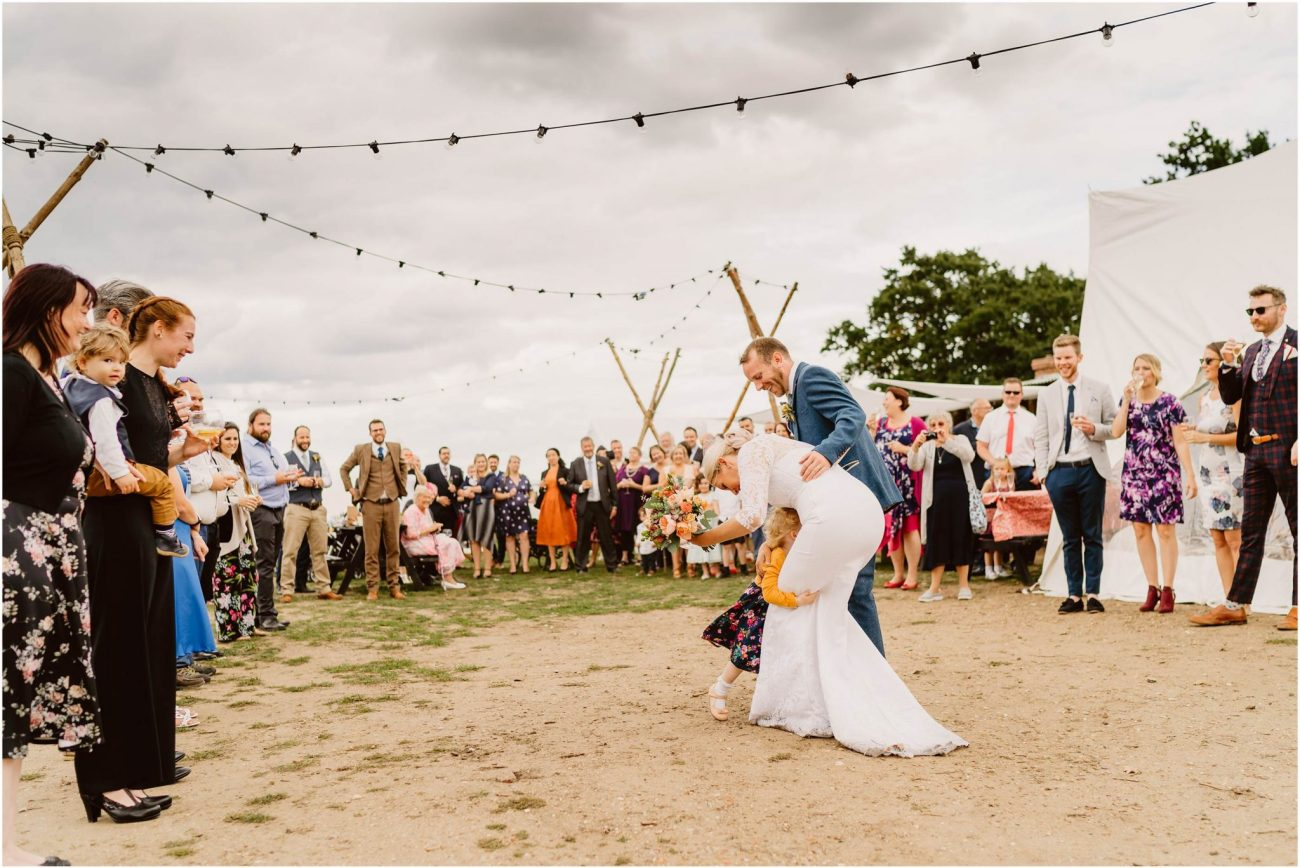 HIGHLIGHTS OF 2018 - A YEAR OF NORFOLK WEDDING PHOTOGRAPHY 171