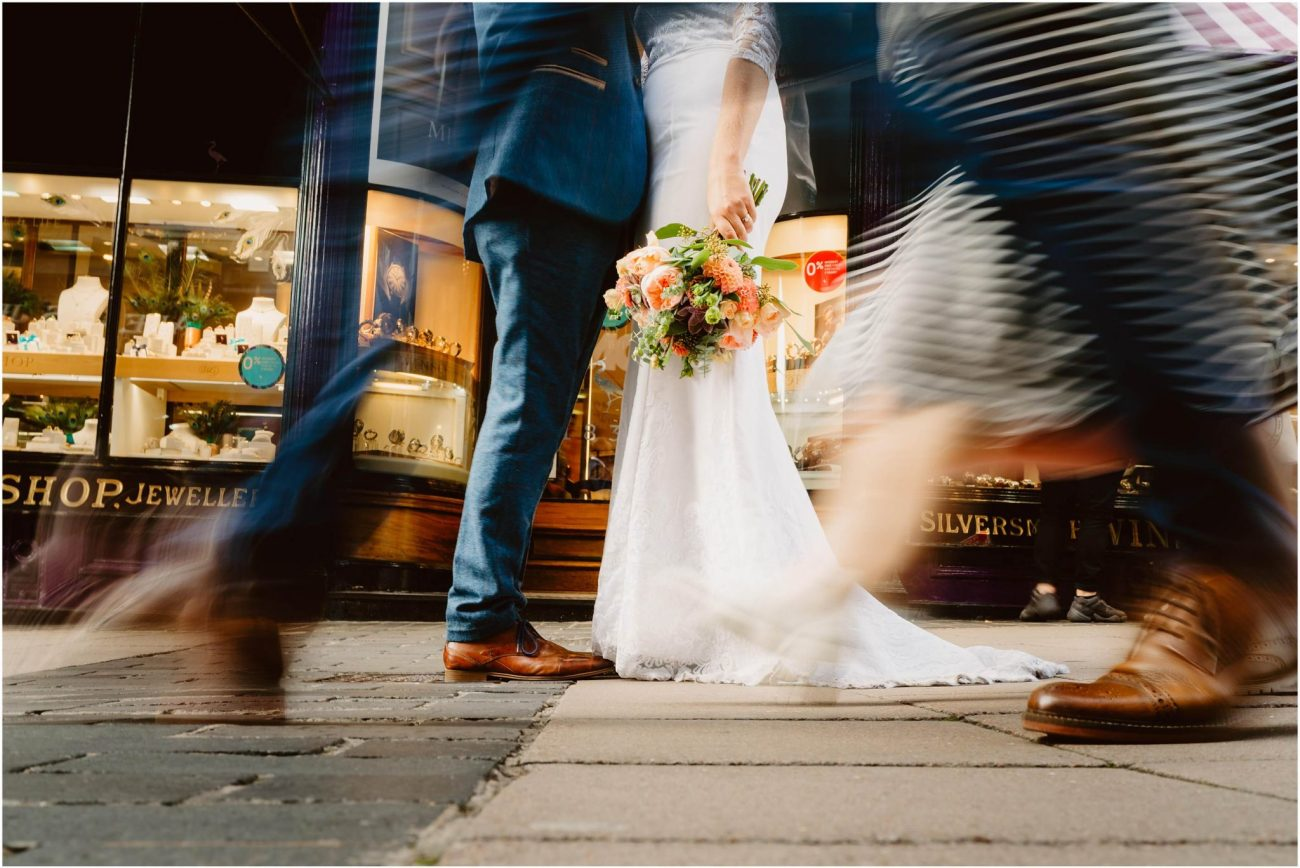 HIGHLIGHTS OF 2018 - A YEAR OF NORFOLK WEDDING PHOTOGRAPHY 186