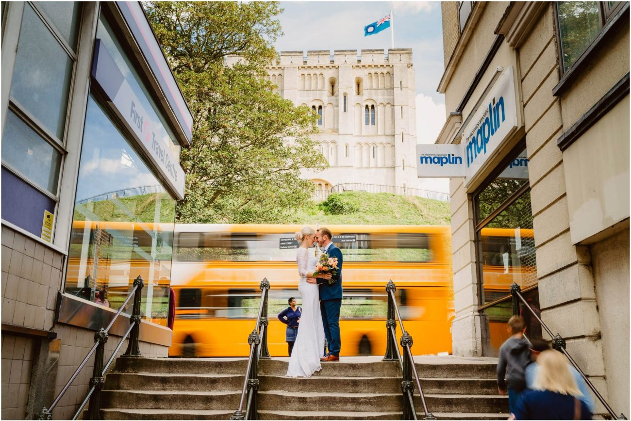 HIGHLIGHTS OF 2018 - A YEAR OF NORFOLK WEDDING PHOTOGRAPHY 189