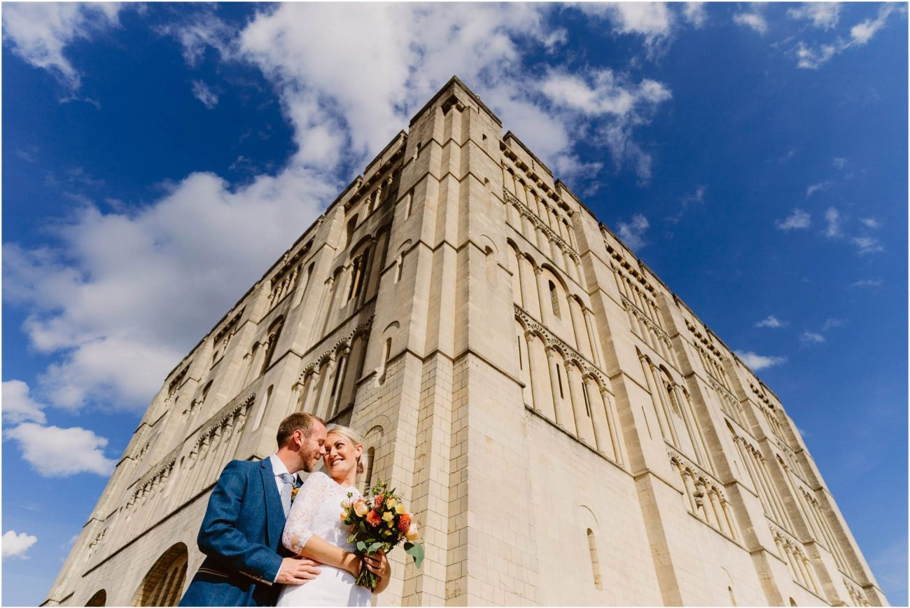 HIGHLIGHTS OF 2018 - A YEAR OF NORFOLK WEDDING PHOTOGRAPHY 147
