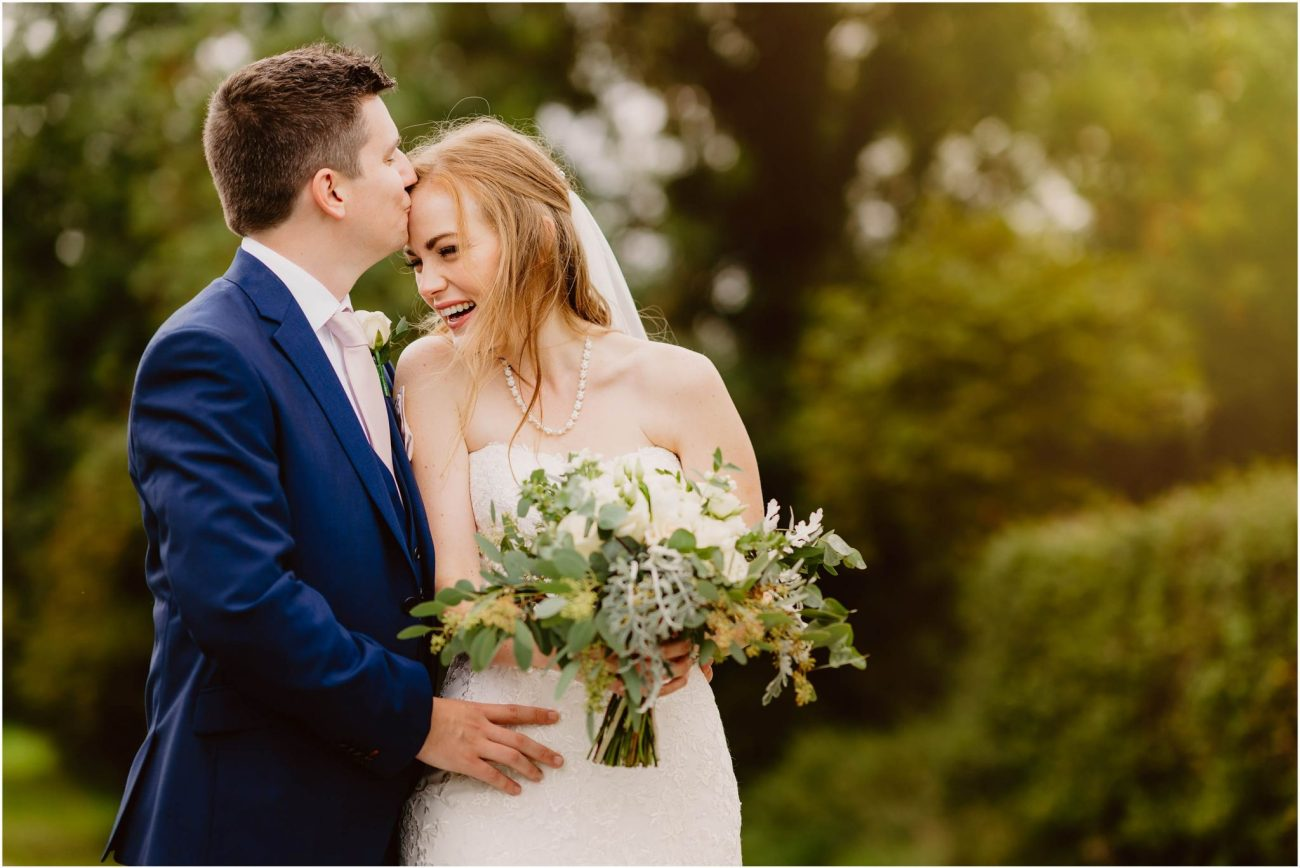 HIGHLIGHTS OF 2018 - A YEAR OF NORFOLK WEDDING PHOTOGRAPHY 163