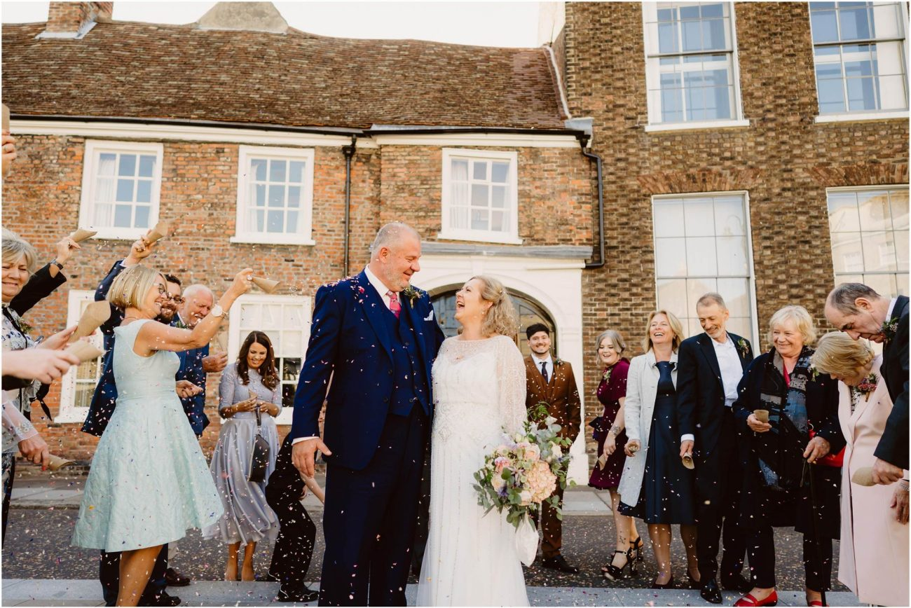 HIGHLIGHTS OF 2018 - A YEAR OF NORFOLK WEDDING PHOTOGRAPHY 180