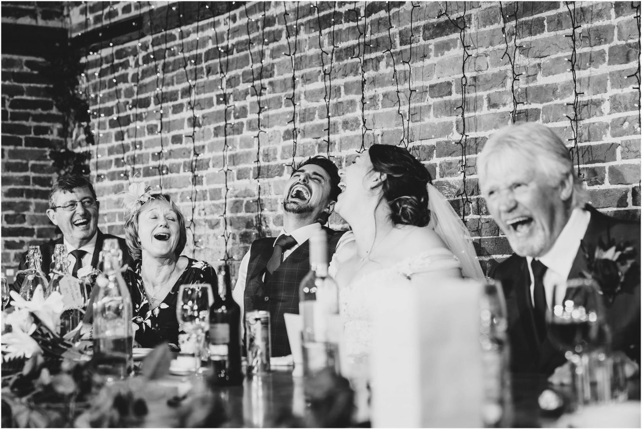 HIGHLIGHTS OF 2018 - A YEAR OF NORFOLK WEDDING PHOTOGRAPHY 77