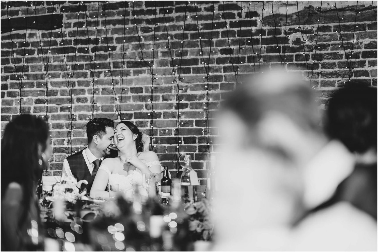 HIGHLIGHTS OF 2018 - A YEAR OF NORFOLK WEDDING PHOTOGRAPHY 172