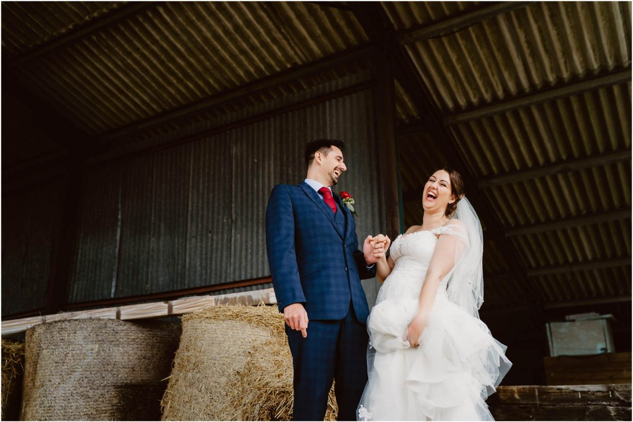 HIGHLIGHTS OF 2018 - A YEAR OF NORFOLK WEDDING PHOTOGRAPHY 48