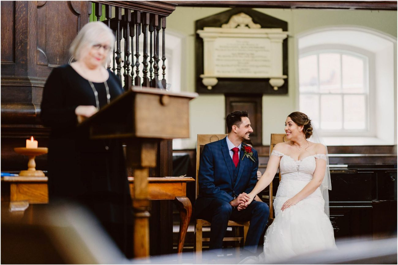 HIGHLIGHTS OF 2018 - A YEAR OF NORFOLK WEDDING PHOTOGRAPHY 187