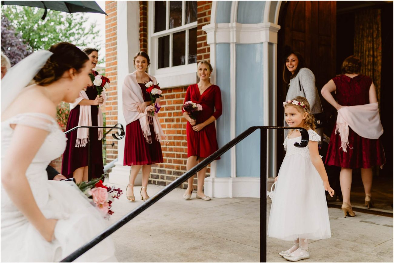 HIGHLIGHTS OF 2018 - A YEAR OF NORFOLK WEDDING PHOTOGRAPHY 168