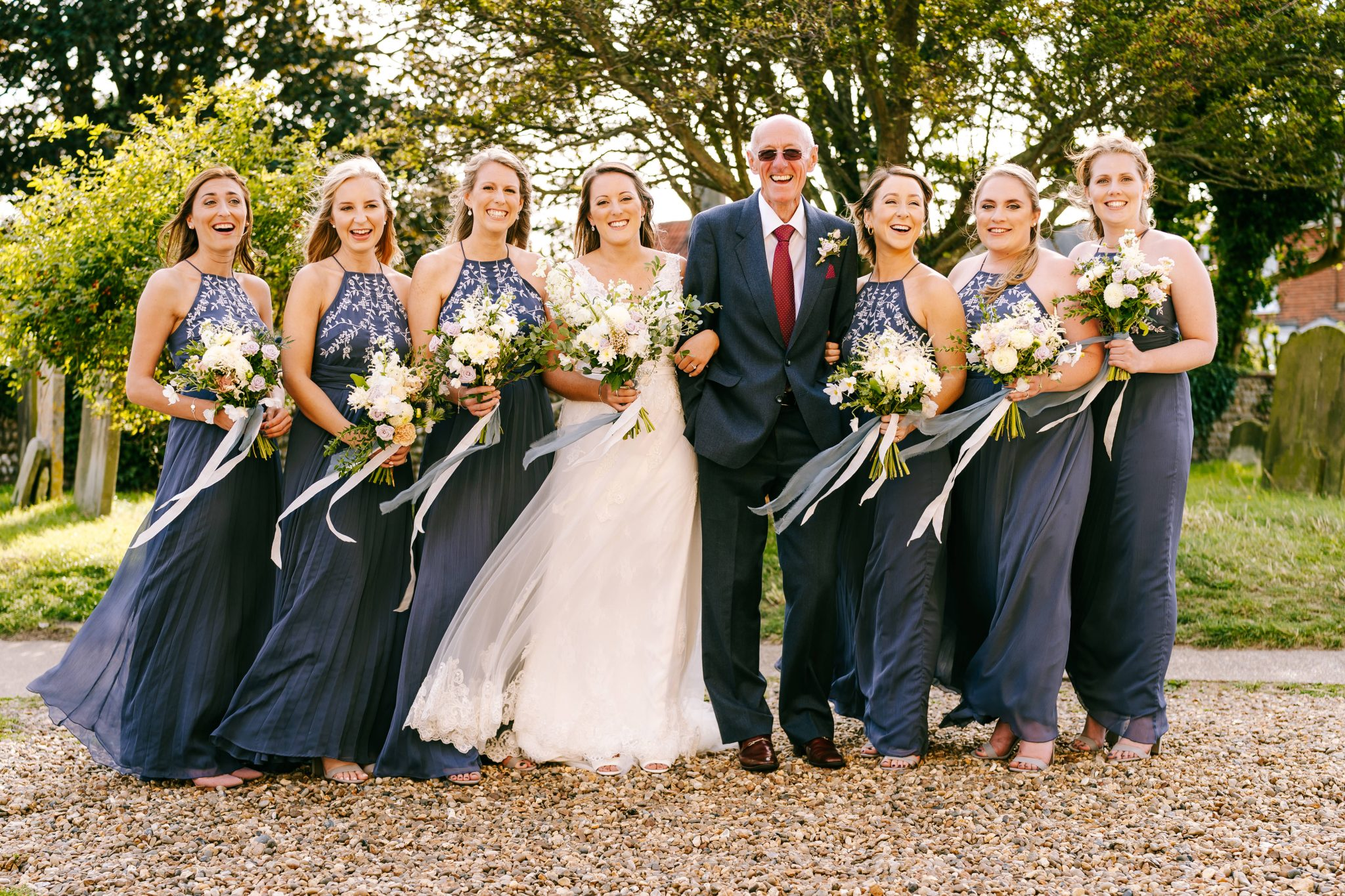 COVID-19 INTIMATE SOUTHWOLD WEDDING DAY – NORFOLK & SUFFOLK WEDDING PHOTOGRAPHER