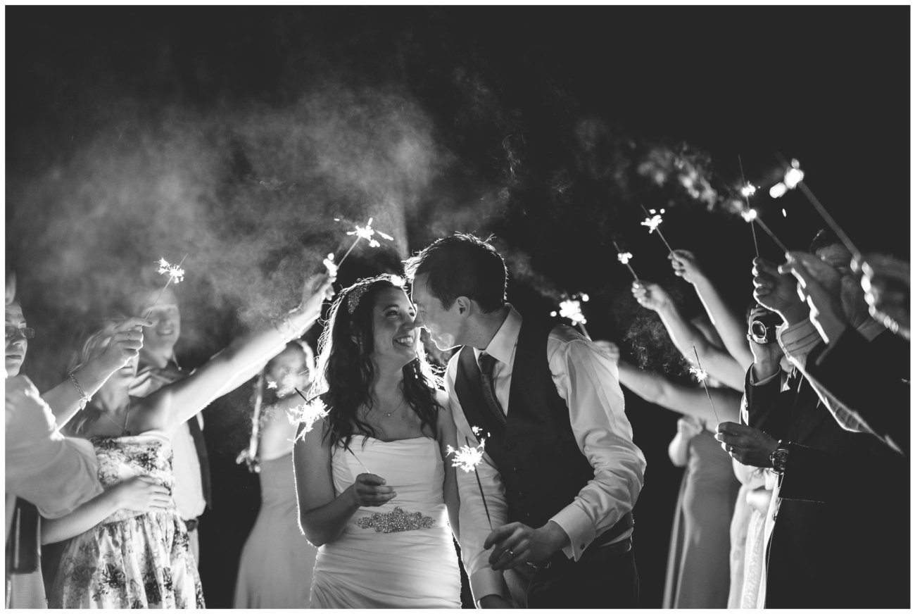 Andy Davison - Chaucer Barn Wedding - Norwich and Norfolk Wedding Photographer_1922