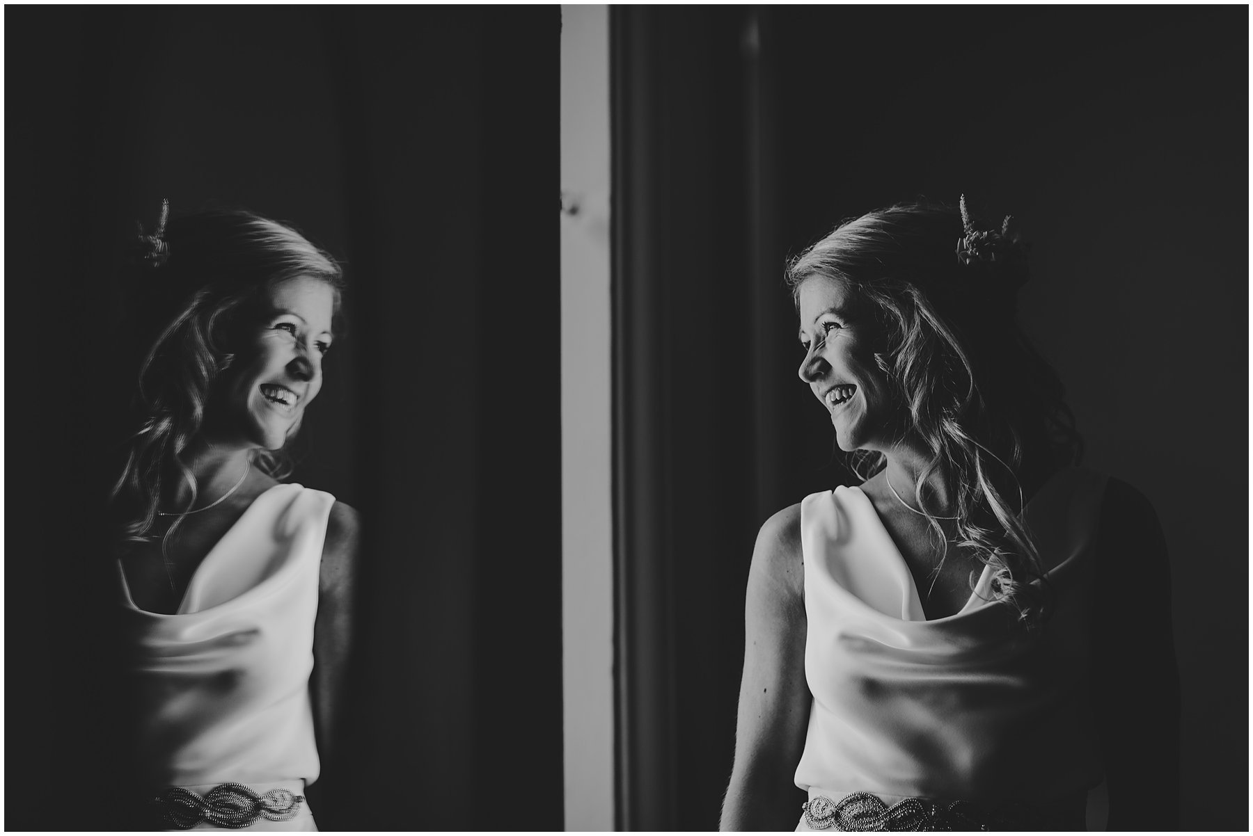REBEKAH AND PAUL NARBOROUGH HALL WEDDING - NORFOLK WEDDING PHOTOGRAPHER 14