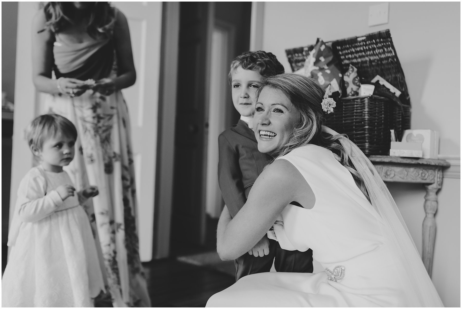 REBEKAH AND PAUL NARBOROUGH HALL WEDDING - NORFOLK WEDDING PHOTOGRAPHER