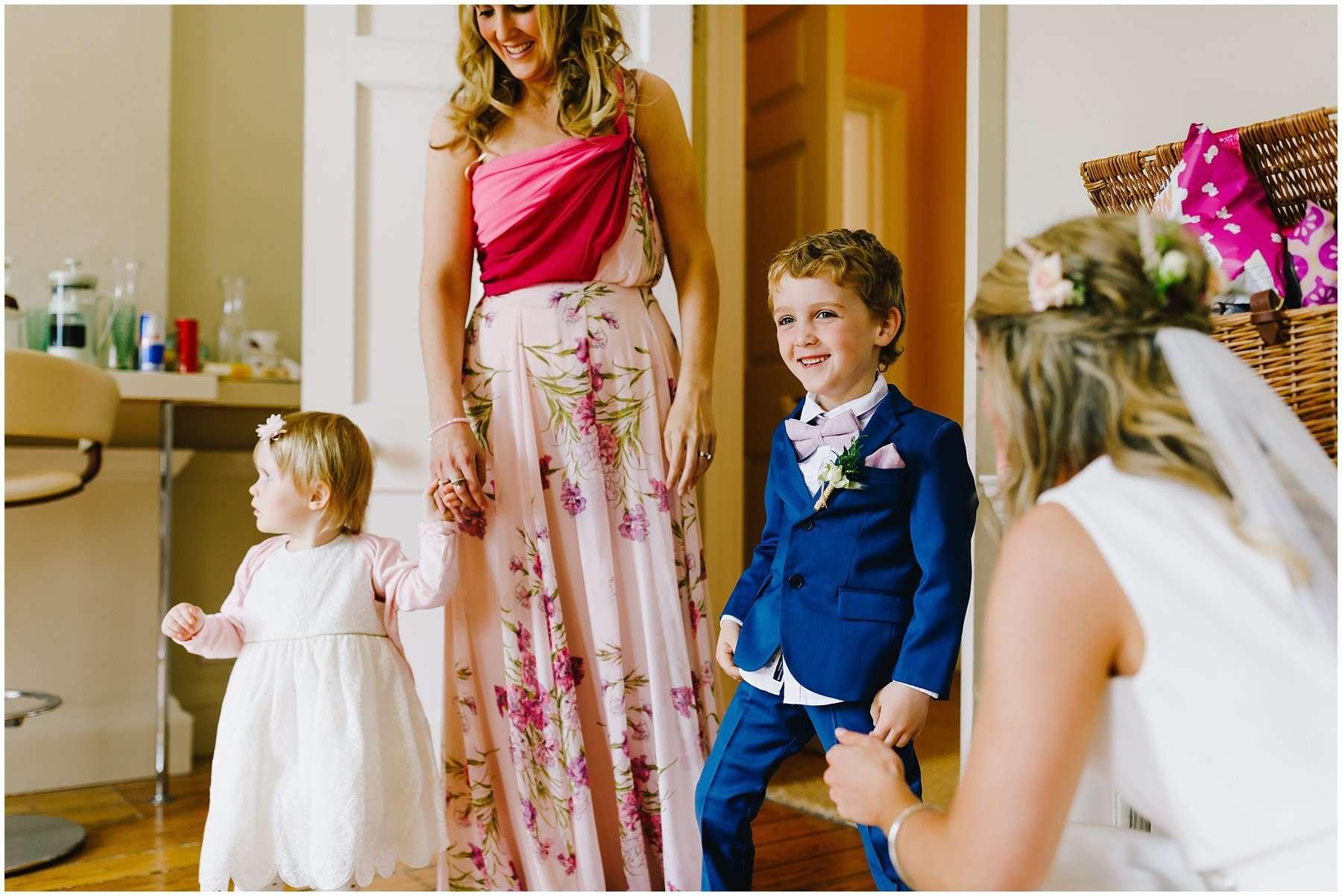 REBEKAH AND PAUL NARBOROUGH HALL WEDDING - NORFOLK WEDDING PHOTOGRAPHER
