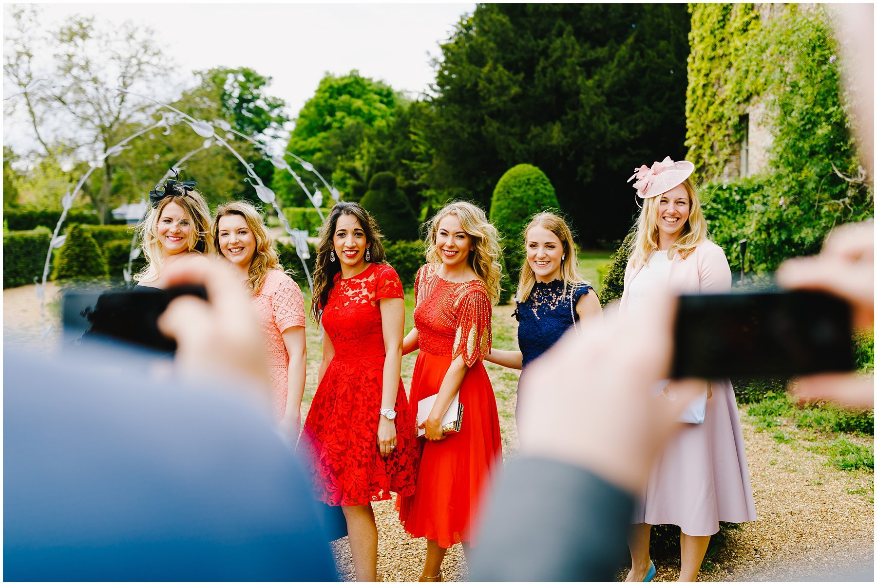 REBEKAH AND PAUL NARBOROUGH HALL WEDDING - NORFOLK WEDDING PHOTOGRAPHER 15