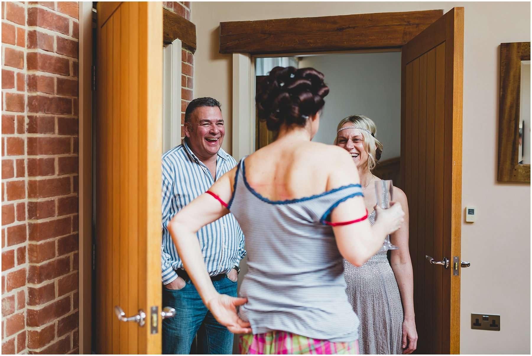 SARAH AND IAN SOUTHWOOD HALL WEDDING - NORFOLK WEDDING PHOTOGRAPHER 3