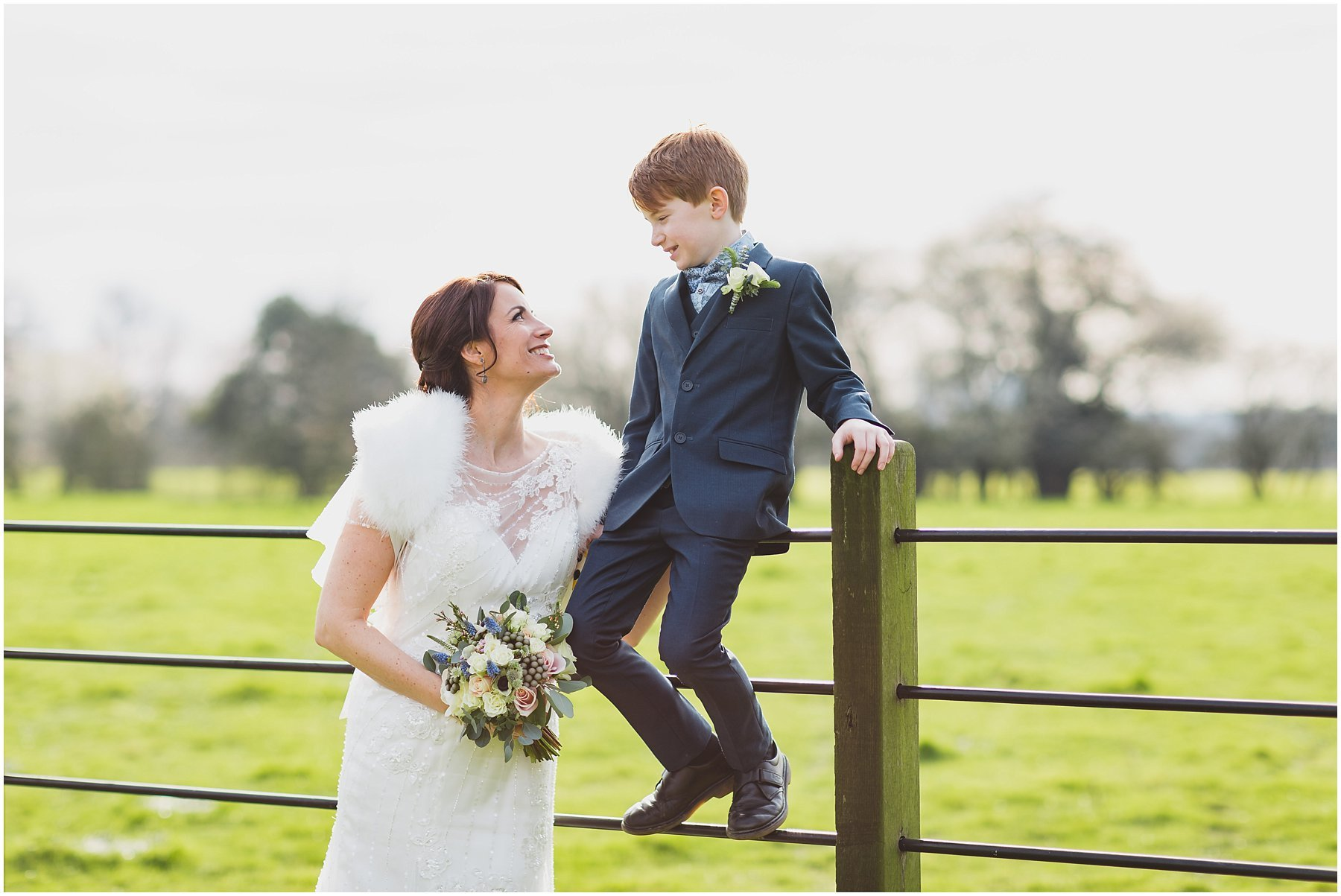 SARAH AND IAN SOUTHWOOD HALL WEDDING - NORFOLK WEDDING PHOTOGRAPHER 6