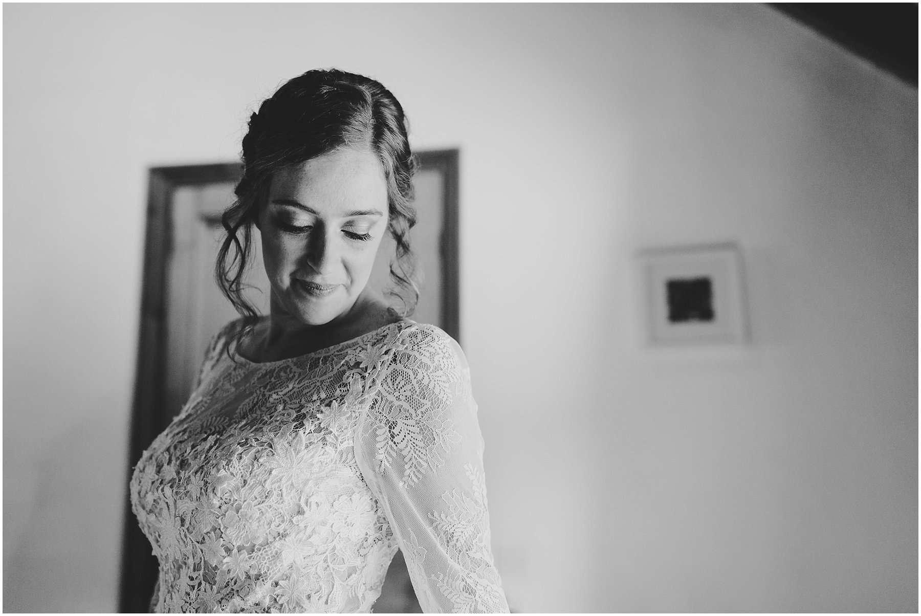 SOPHIE AND ALEX CHAUCER BARN WEDDING - NORFOLK WEDDING PHOTOGRAPHER