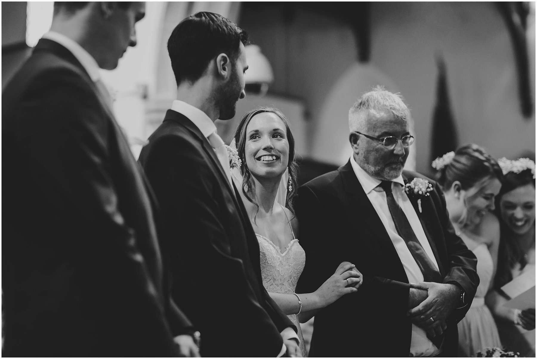 Best of 2016 Norfolk Wedding Photographer Andy Davison