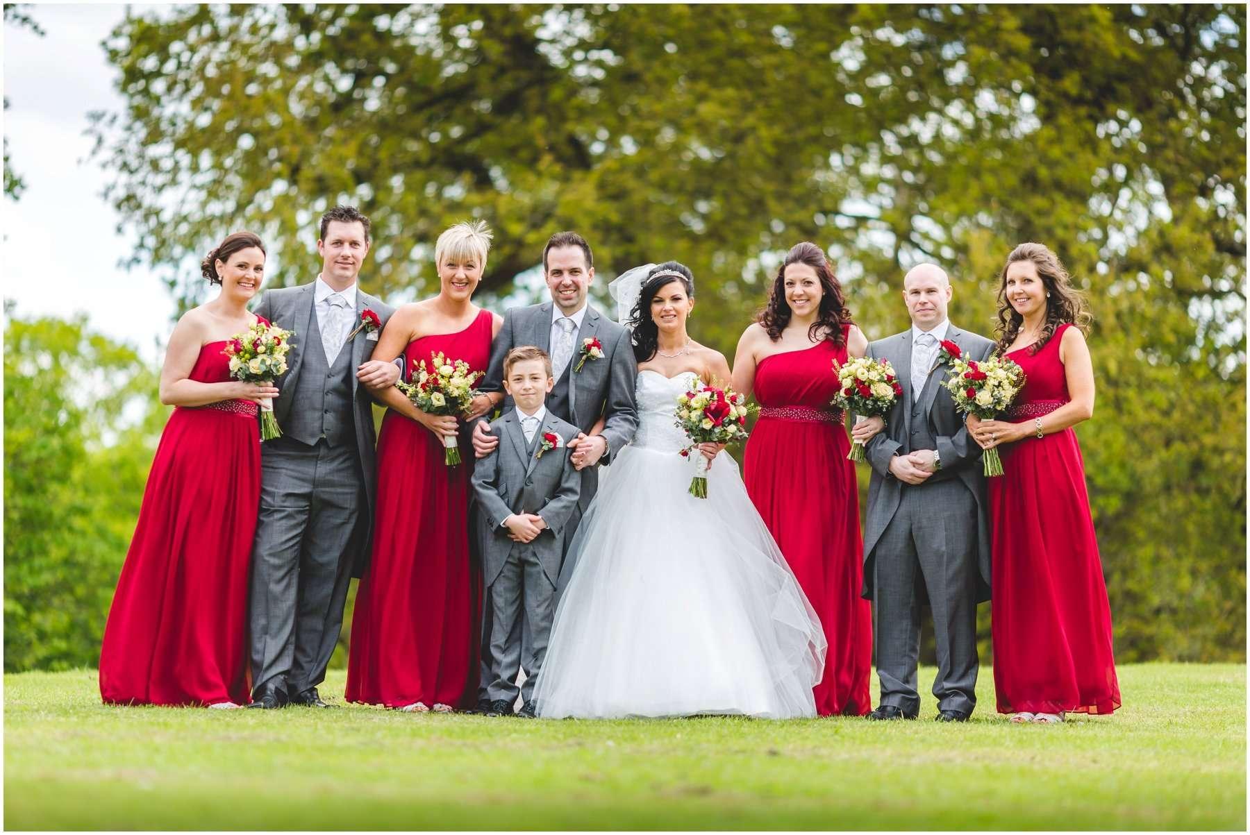 BRASTED'S WEDDING - JENNY AND JONNY - NORWICH WEDDING PHOTOGRAPHER 3