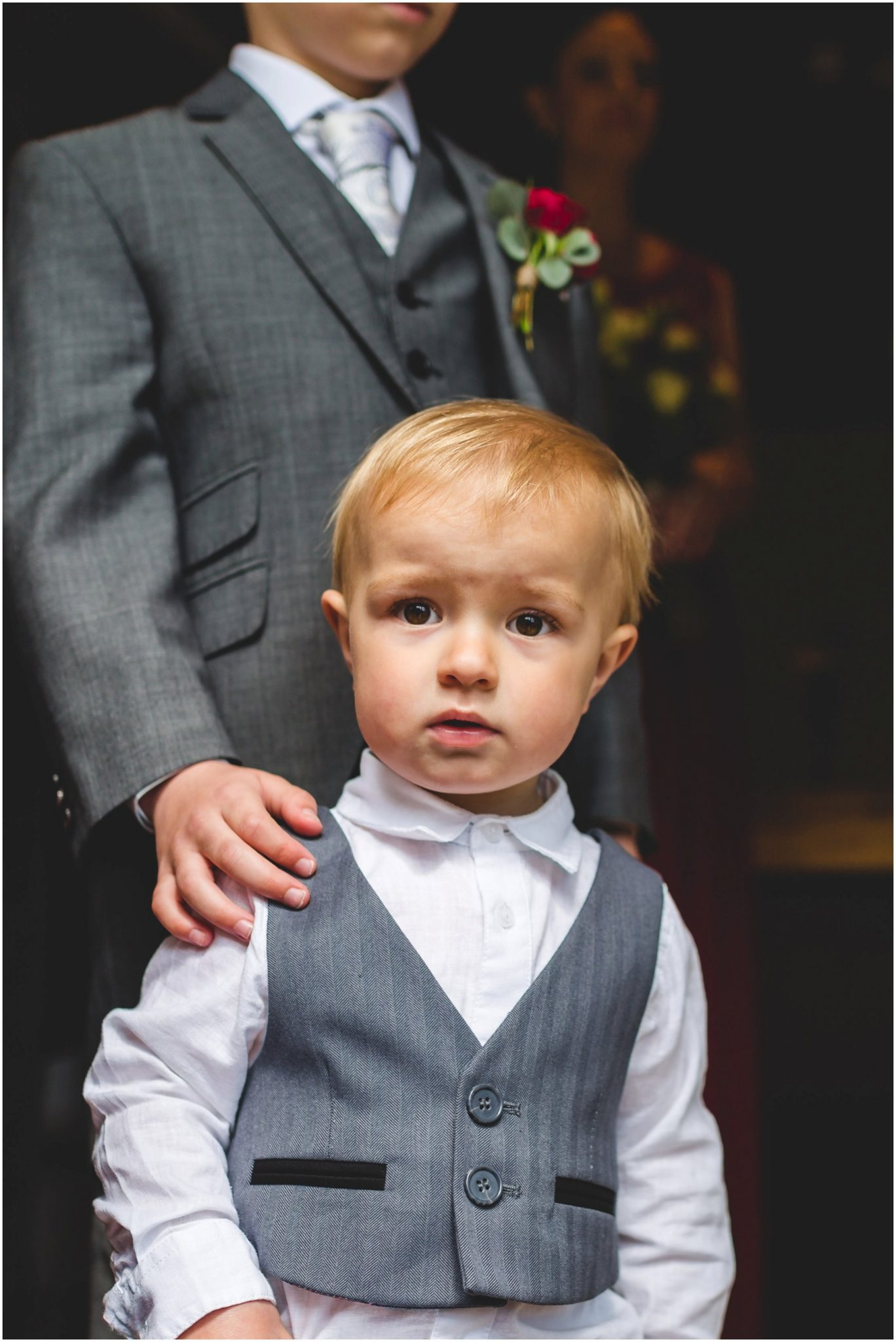 BRASTED'S WEDDING - JENNY AND JONNY - NORWICH WEDDING PHOTOGRAPHER 2