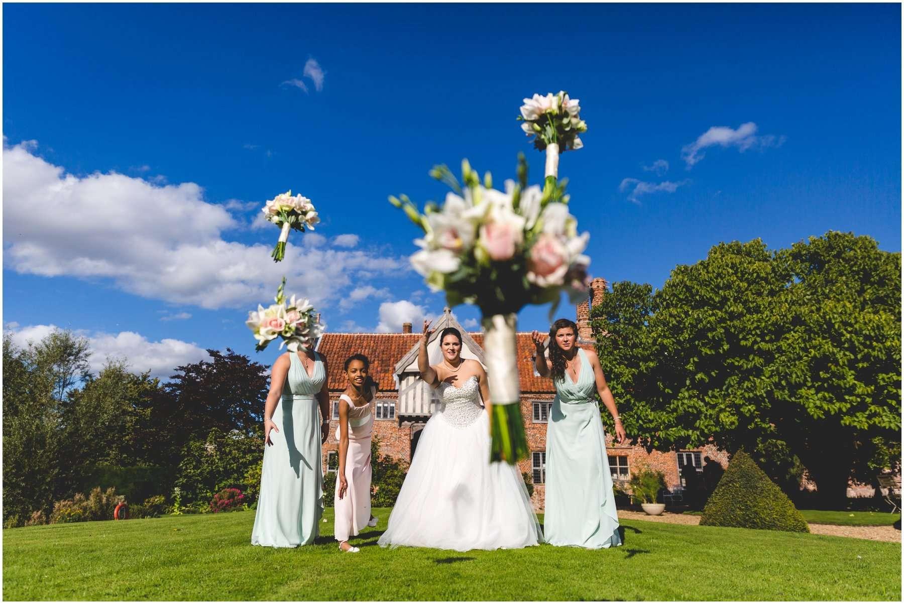 HALES HALL BARN WEDDING - NATALIE AND TOBY - NORWICH WEDDING PHOTOGRAPHER