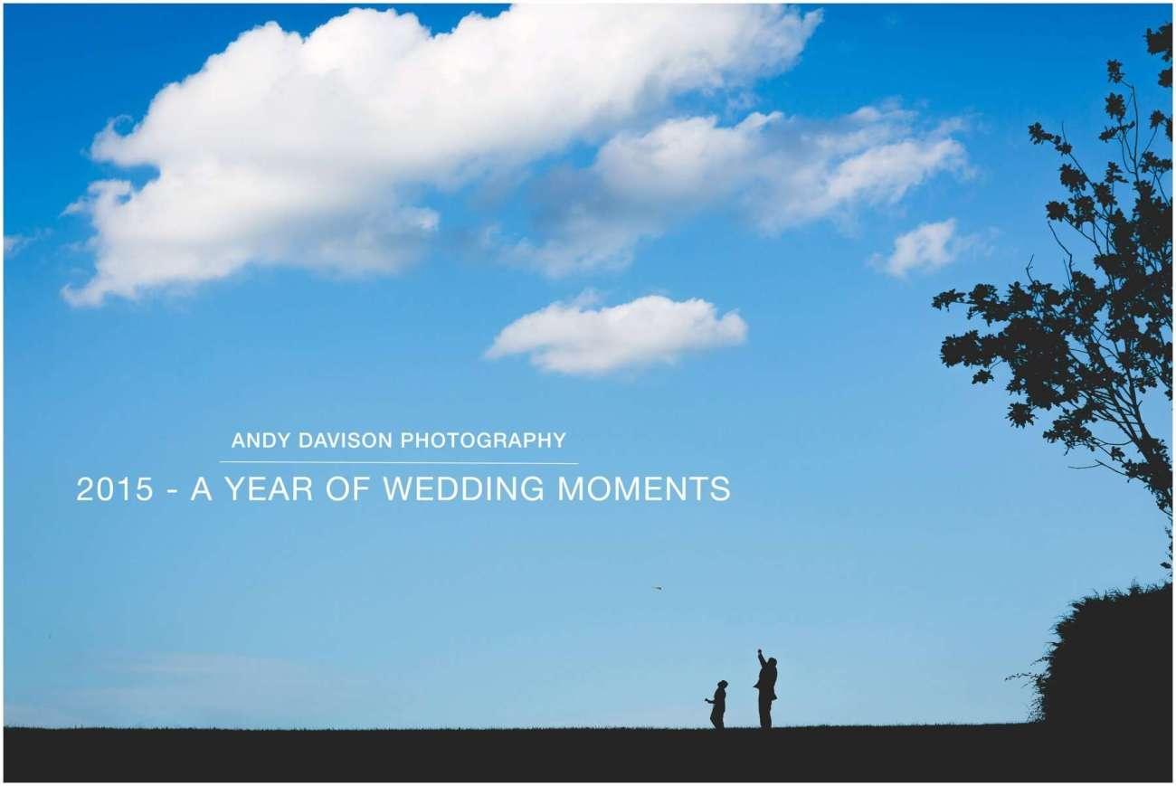 Andy Davison - Norfolk Wedding Photographer_4187