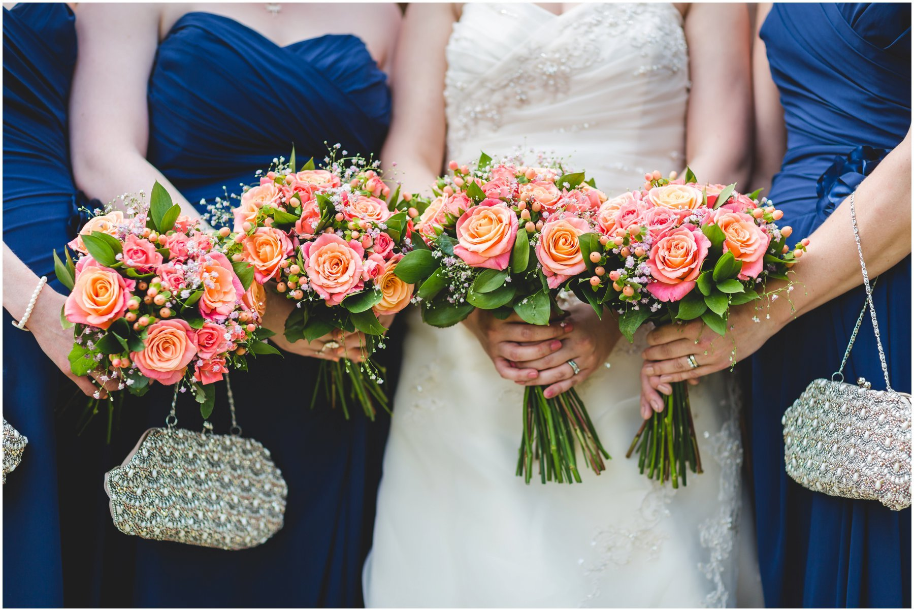 HAUTBOIS HALL WEDDING - CAROLINE AND JON - NORFOLK WEDDING PHOTOGRAPHER 1