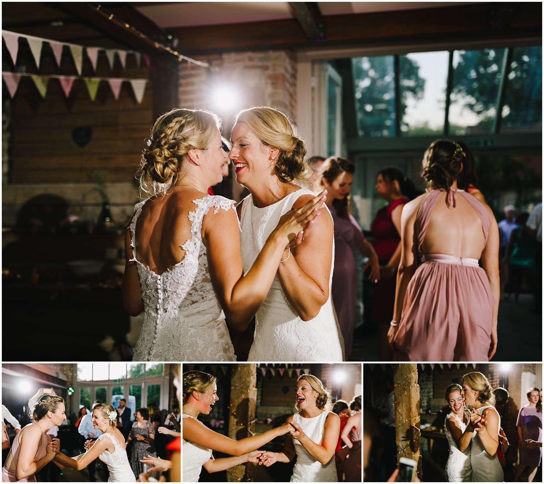 West Lexham Manor Wedding Photographs - Norfolk Wedding Photographer