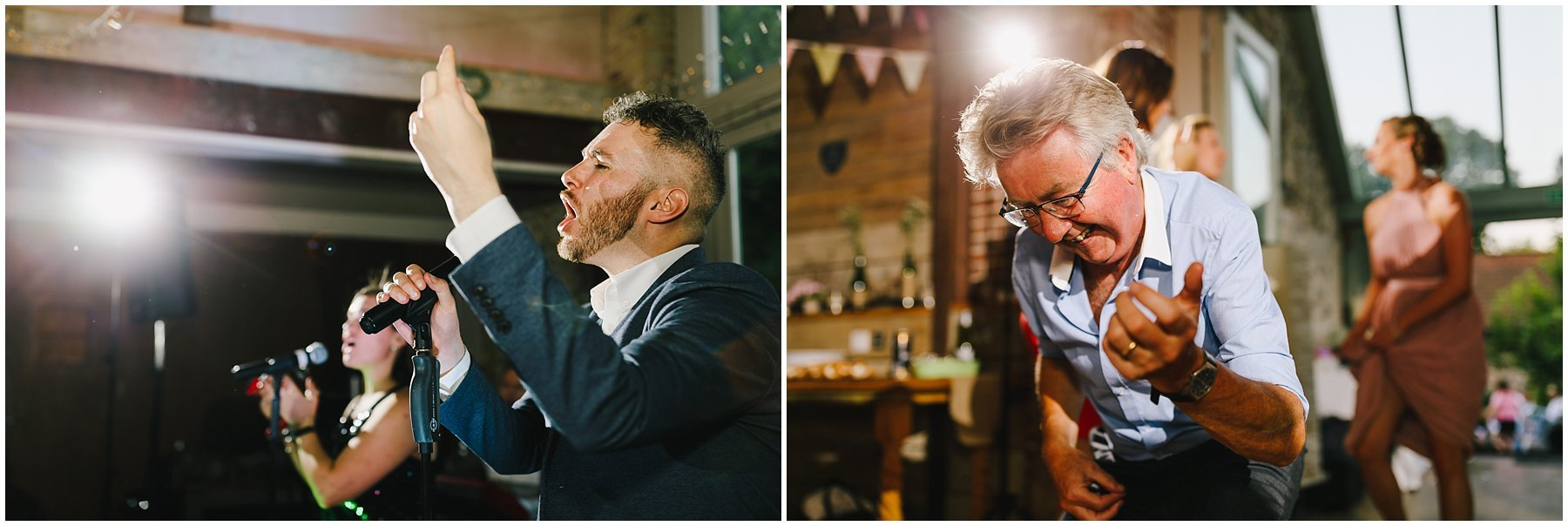 GEORGE AND KATH WEST LEXHAM MANOR WEDDING - NORFOLK WEDDING PHOTOGRAPHER 1