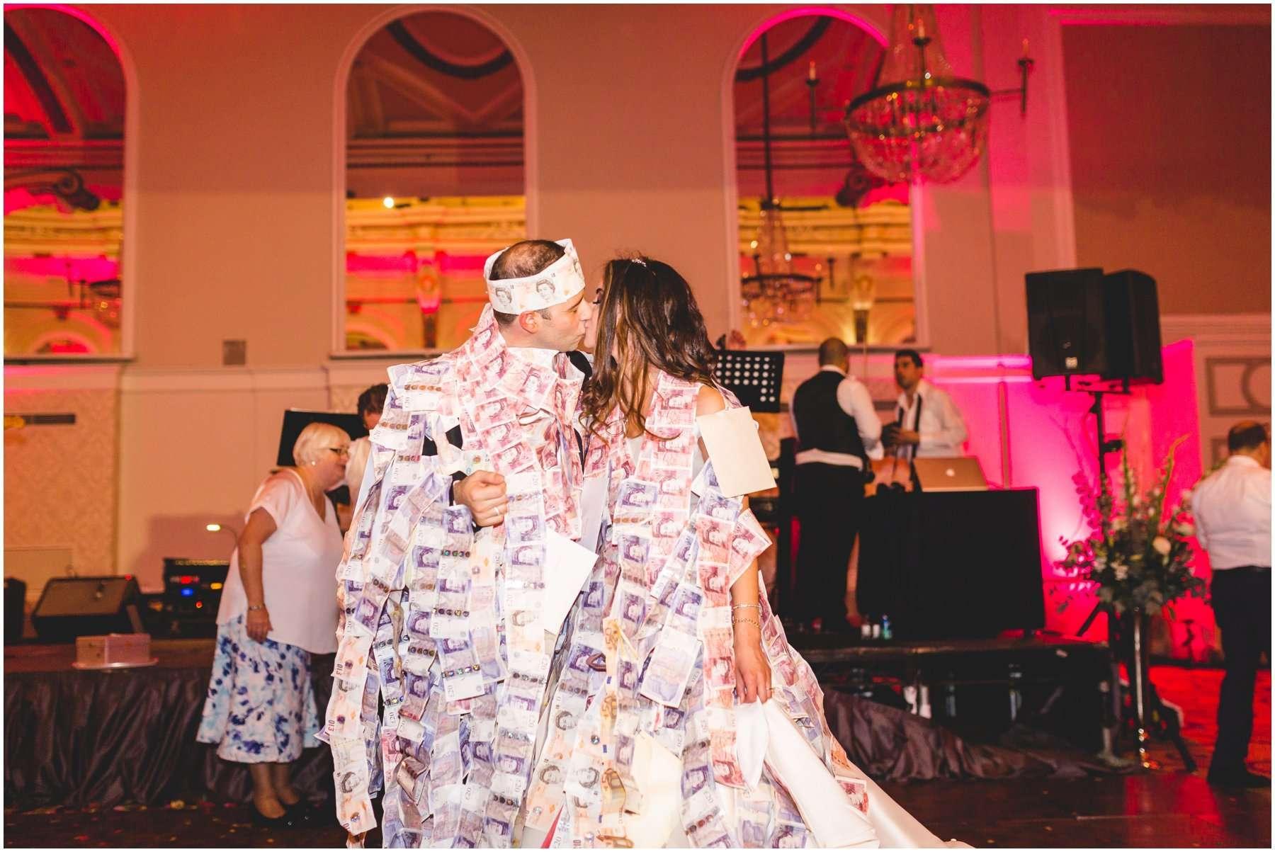 Andy Davison - Norfolk Greek Wedding Photographer
