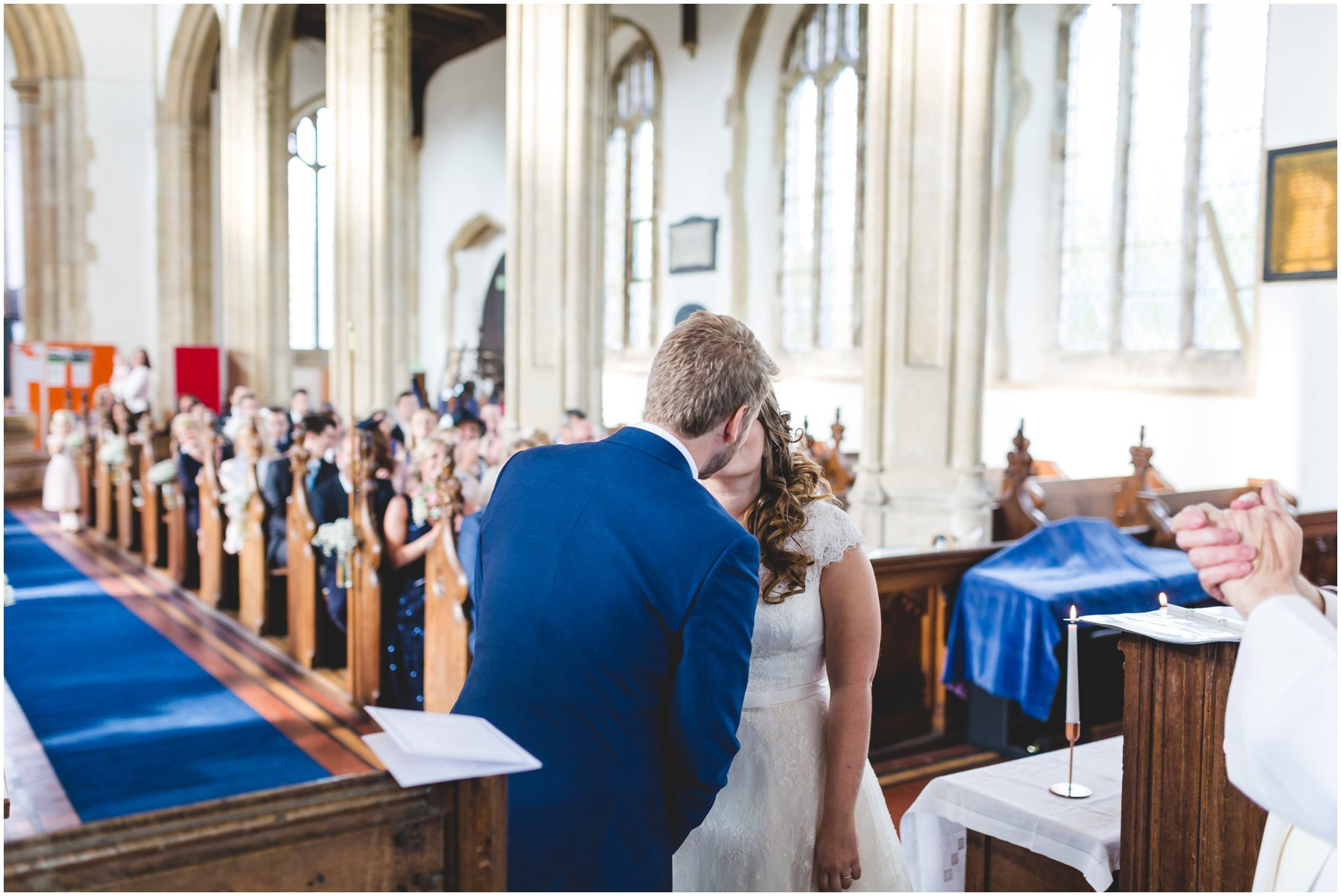 BOATHOUSE ORMESBY BROAD WEDDING - ELYSE AND DAVID - NORWICH WEDDING PHOTOGRAPHER 1