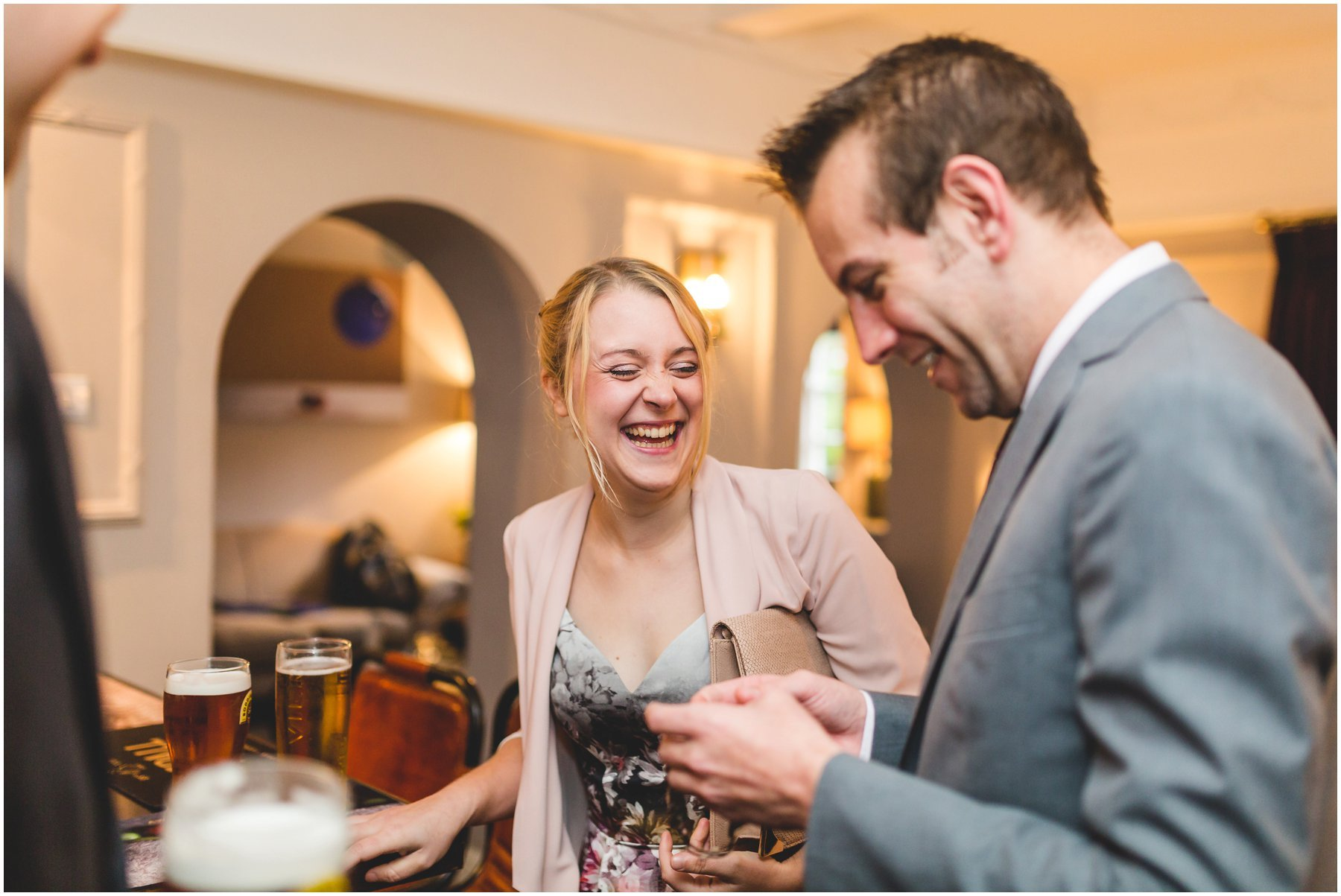 THE NORFOLK MEAD HOTEL WEDDING - DAVID AND SAMANTHA - NORWICH WEDDING PHOTOGRAPHER 10