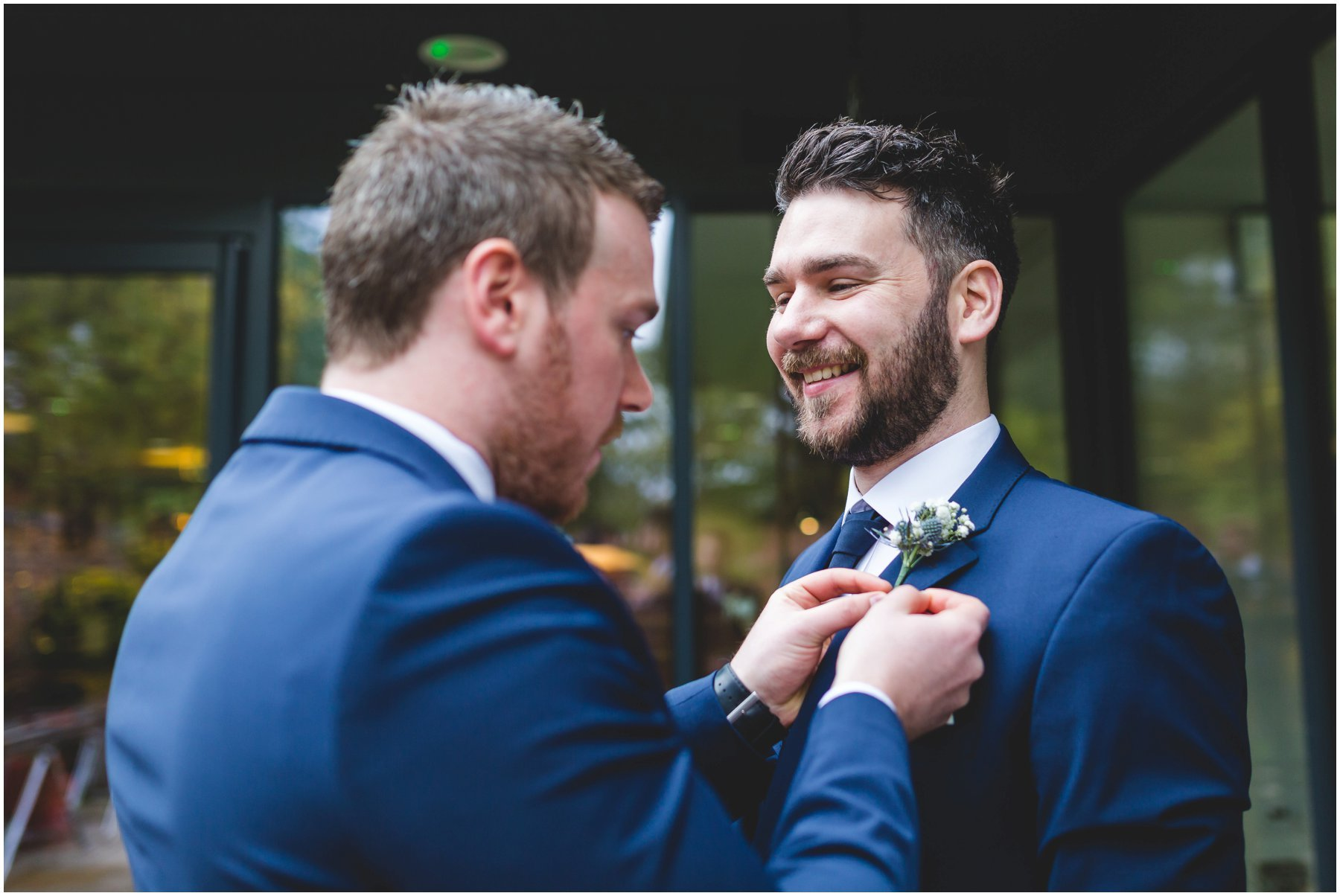 THE NORFOLK MEAD HOTEL WEDDING - DAVID AND SAMANTHA - NORWICH WEDDING PHOTOGRAPHER 4