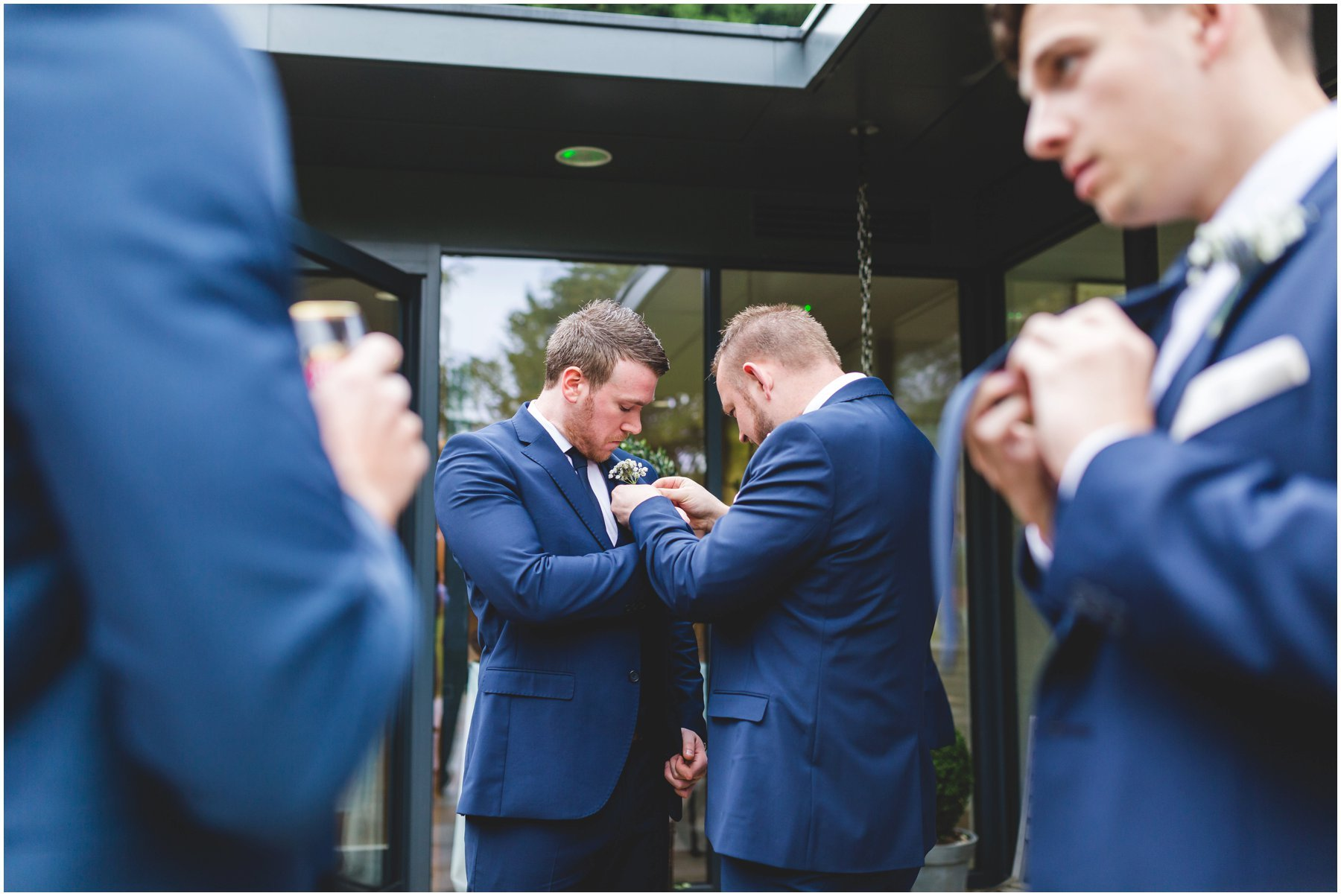 THE NORFOLK MEAD HOTEL WEDDING - DAVID AND SAMANTHA - NORWICH WEDDING PHOTOGRAPHER 5