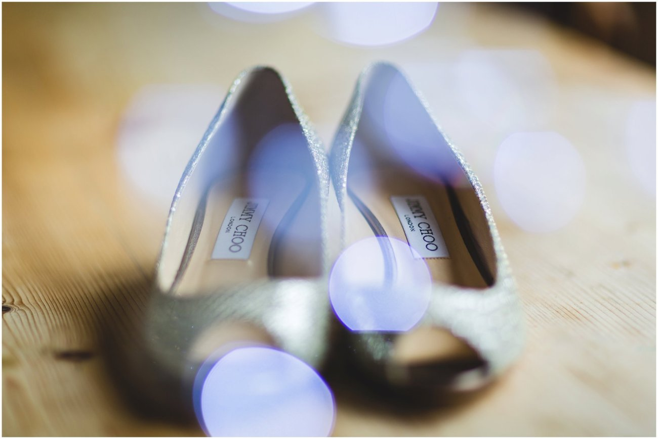Andy Davison - Oxnead Hall Wedding Photographer_2001