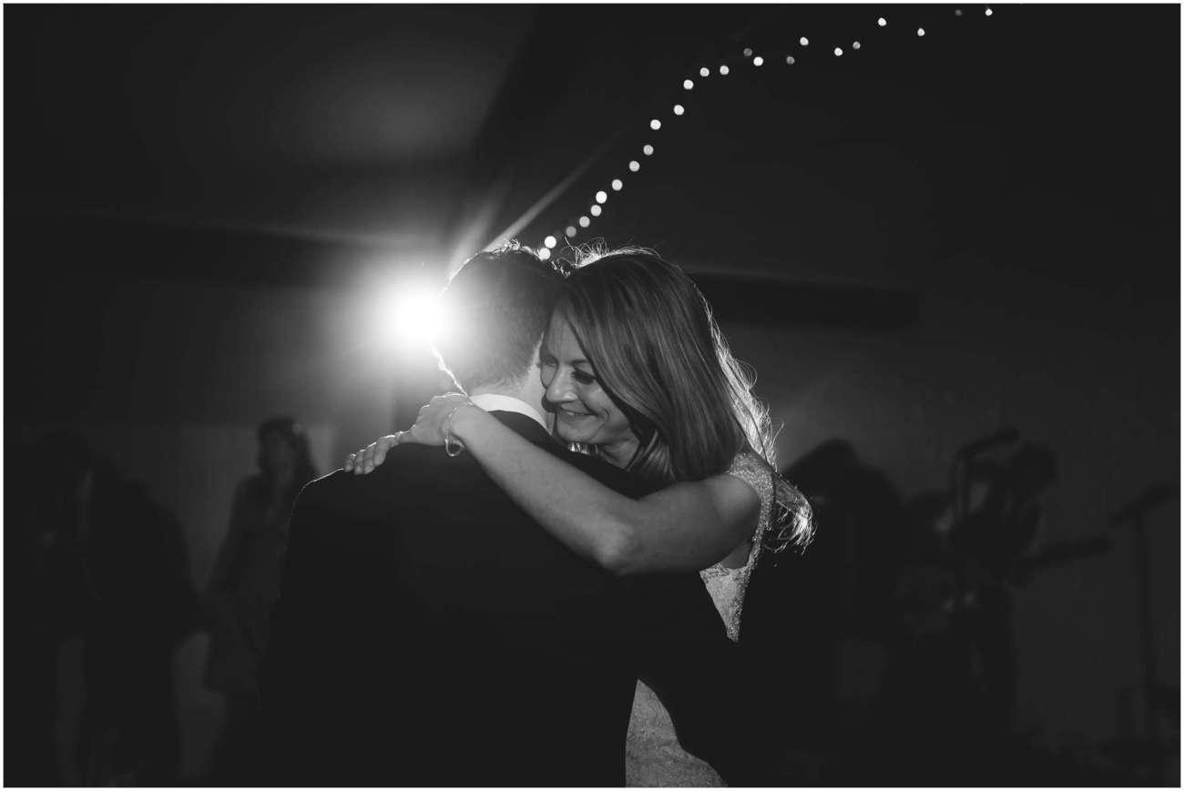 Andy Davison - Oxnead Hall Wedding Photographer_2009