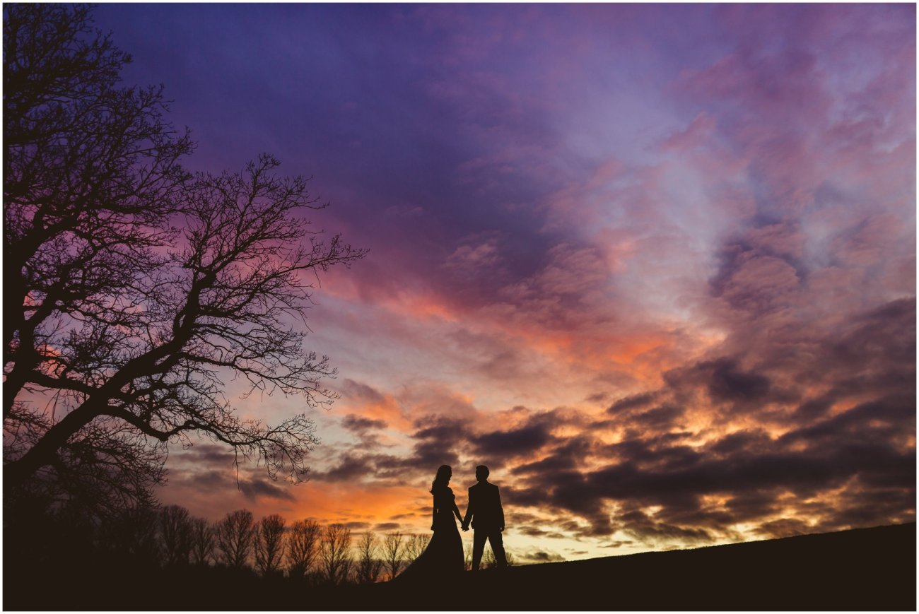 Andy Davison - Oxnead Hall Wedding Photographer_2010