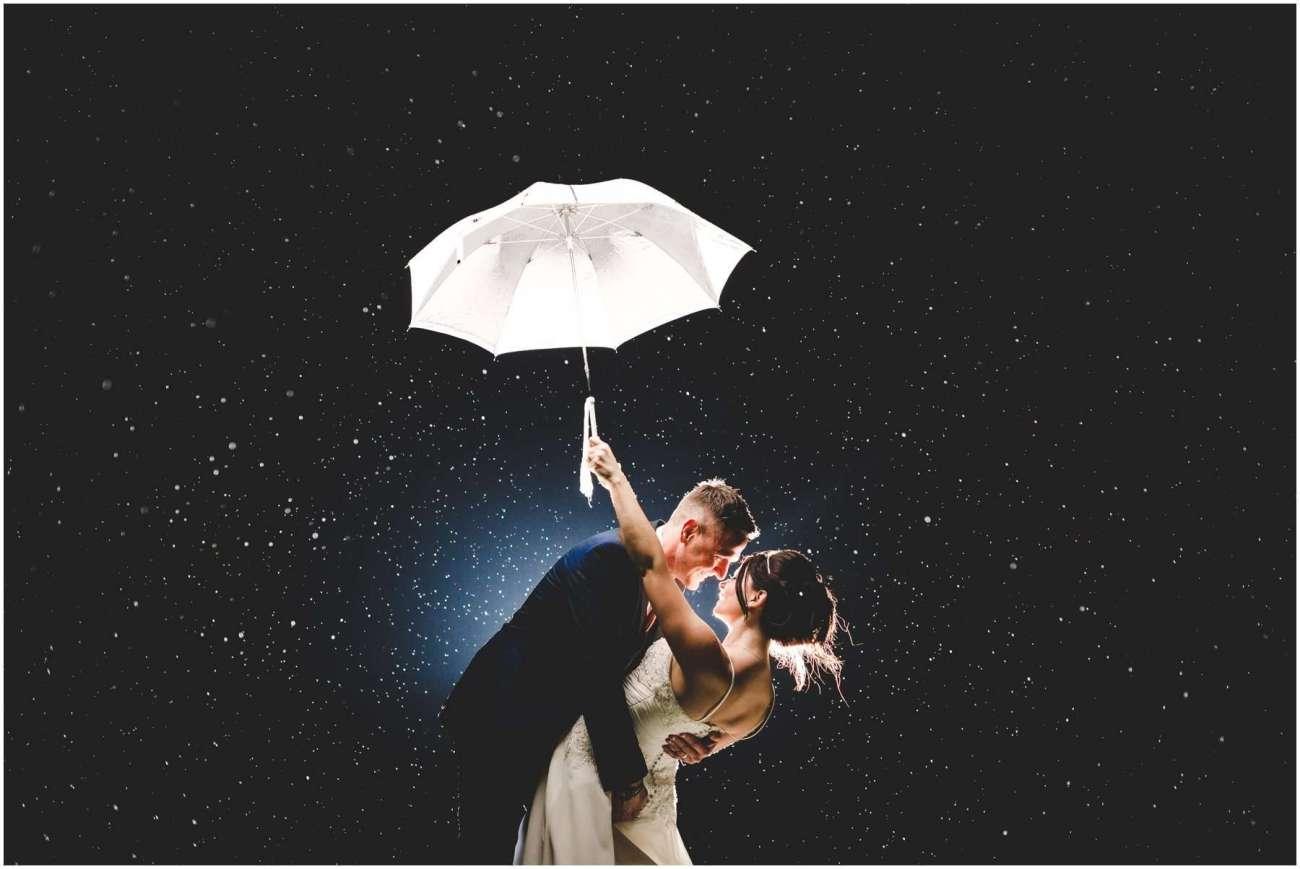 Andy Davison - Southwood Hall Wedding Photographer_2158