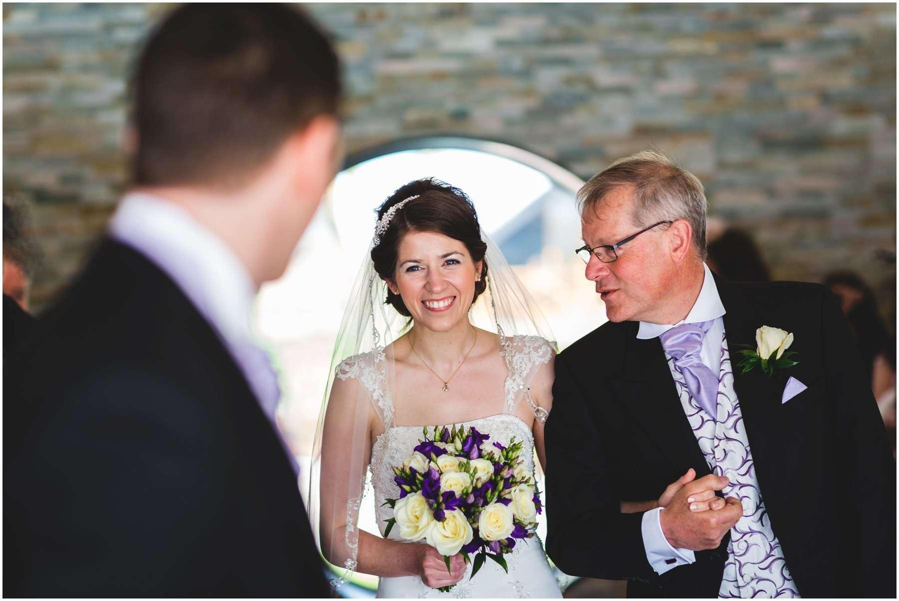 Andy Davison - The Boathouse Wedding Photographer